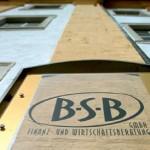 BSB GmbH
